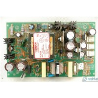 02-31180-0001 Condor D.C. Power Supplies, INC. DC PSM