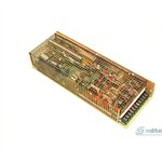 11102XB DELTRON CNC DC Power Supply HURCO 4130008011 EXCHANGE ONLY! Core charge is $400.00