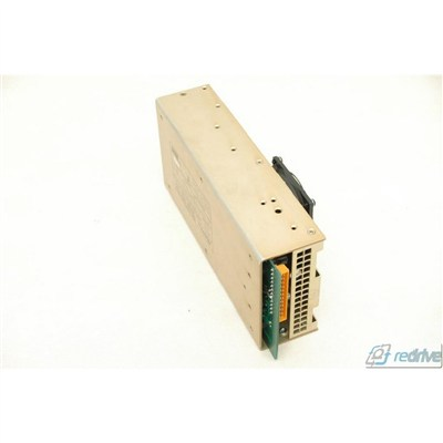 11436XB Deltron DC Power Supply CNC HURCO 4130008013 / EXCHANGE ONLY! Core charge is $400.00.