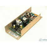 REPAIR 11568XB DELTRON CNC DC Power Supply Hurco 4130008011
