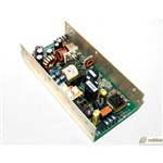 DELTRON 11589XA CNC DC Power Supply Hurco 413-0008-021 EXCHANGE ONLY! Core charge is $400.00.
