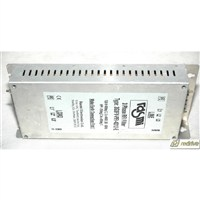 3G3FV-PFI-4012-E 3 Phase RFI AC 3PH filter CE