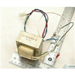 3T004450-6 HITACHI TRANSFORMER FOR HFC-VWS-3 8H