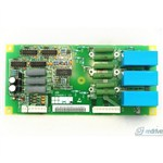 58907146 ABB PCB INPUT PROTECTION CARD TYPE NINP-61