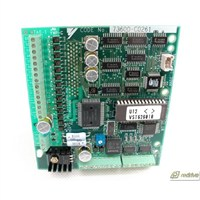 73600-C0261 SI-G MC5 ENCODER ORIENTATION CARD PCB