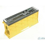 A02B-0168-B052 FANUC Servo Control Power Mate Model E Repair and Exchange Service