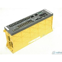 A02B-0168-B053 FANUC Servo Control Power Mate Model E Repair and Exchange Service