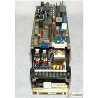A06B-6050-H104 FANUC AC SERVO VELOCITY CONTROL UNIT / SERVO DRIVE Repair and Exchange Service