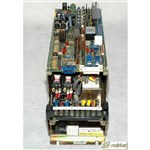 A06B-6050-H304 FANUC AC SERVO VELOCITY CONTROL UNIT / SERVO DRIVE Repair and Exchange Service