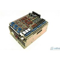 A06B-6050-H401 FANUC AC SERVO VELOCITY CONTROL UNIT / SERVO DRIVE 3 axis Repair and Exchange Service