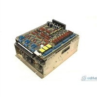 A06B-6050-H404 FANUC AC SERVO VELOCITY CONTROL UNIT / SERVO DRIVE 3 axis Repair and Exchange Service