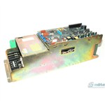 A06B-6055-H118#H523 FANUC AC Spindle Servo Unit SP AMP Repair and Exchange Service