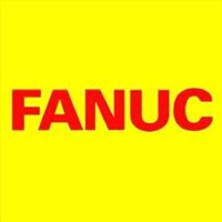 A06B-6057-H002 FANUC AC Servo Amplifier Digital 1 axis 5-0 Repair and Exchange Service