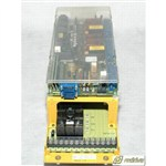 A06B-6058-H222 FANUC AC Servo Amplifier Digital S Series Repair and Exchange Service