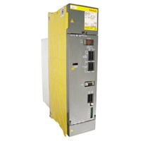A06B-6077-H111 FANUC Power Supply Module PSM-11 Repair and Exchange Service