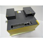 A06B-6088-H245 FANUC AC Spindle Amplifier Module Alpha SPM-45 Repair and Exchange Service