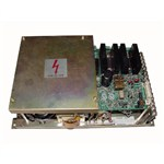 A14B-0061-B001 FANUC Power Supply Unit Repair and Exchange Service