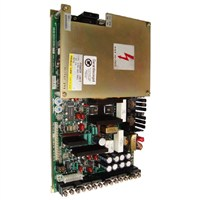 A14B-0061-B002 FANUC Power Supply Unit Repair and Exchange Service