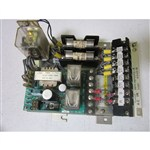 A14B-0061-B103 FANUC Power Supply Input Unit Repair and Exchange Service