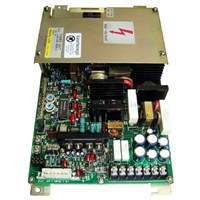 A14B-0067-B002 FANUC Power Supply Unit Repair and Exchange Service