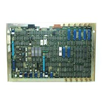 A16B-1000-0030 FANUC F6 Master Circuit Board PCB Repair and Exchange Service