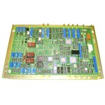 A16B-1010-0286 FANUC Master Circuit Board PCB 2 axis Repair and Exchange Service