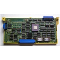 A16B-1211-0901 FANUC Circuit Board PCB Repair and Exchange Service