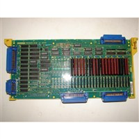 A16B-1212-0221 FANUC I/O Circuit Board PCB Repair and Exchange Service