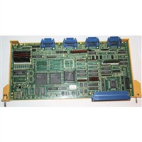 A16B-2200-0252 FANUC Axis Control Circuit Board PCB Repair and Exchange Service