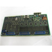 A16B-2200-0660 FANUC 16A & 18A I/O Circuit Board PCB Repair and Exchange Service
