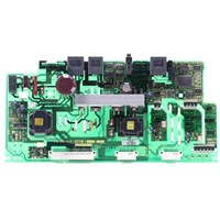 A16B-2202-0422 FANUC Alpha Power Supply Circuit Board PCB Repair and Exchange Service