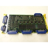 A16B-2203-0110 FANUC I/O Circuit Board PCB Repair and Exchange Service