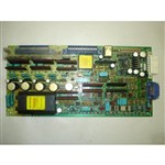 A20B-0009-0320 FANUC Servo 1 axis Circuit Board PCB Repair and Exchange Service