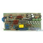 A20B-1000-0560 FANUC Analog Servo Control Board 1 axis A06B-6050 Circuit Board PCB Repair and Exchange Service