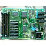 A20B-2002-0520 FANUC Operator Panel Board I/O 48/32 with MPG PCB Repair and Exchange Service