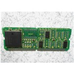 A20B-2902-0225 FANUC CNC RAM & Serial Spindle Control Module PCB Repair and Exchange Service
