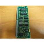 A20B-2902-0290 FANUC CNC Control Servo Module Circuit Board PCB Repair and Exchange Service