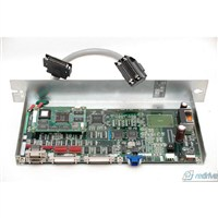 ASC-S(Y)B NEC spindle interface unit with cable