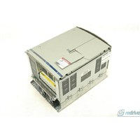 ATV58HD16N4XZU Altivar 58 AC Drive 15HP 460V ATV58H
