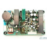 REPAIR AVR000379 Yaskawa Control Power Supply PCB board