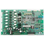 CACR-G2TB1 Yaskawa PCB gate board for ServoPack
