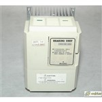 CDBR-4045B 400VAC 3PH AC CDBR Braking Unit Dynamic Braking Options for G7 Drive