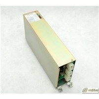 REPAIR FUJI ELECTRIC CPS-10FB DC Power Supply