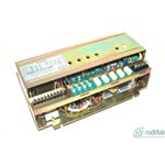 REPAIR for Yaskawa Yasnac CPS-25 DC Power Supply