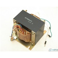 CPT005873 Yaskawa Control Power Transformer HII, GII