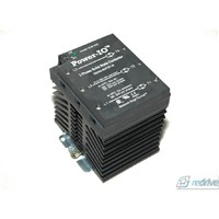 DDA3-6V75T-H Three phase solid state contactor