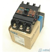 EG203B Fuji Circuit Breaker 150A Earth Leakage Breaker