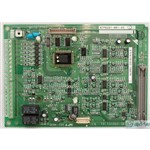 ETC615162-S5070 Yaskawa Control PCB for P5 Drives