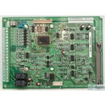 ETC615164-S5120 Yaskawa Control PCB for P5 Drives