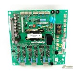 Yaskawa ETC615683 PCB, GATE DRIVER, G5/P5 460V, 30KW Drives